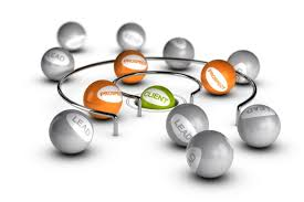 sales for small business lead validation leads to more sales for small business