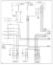 chevrolet cruze wiring diagrams & fuse Gm Ecm Wiring Diagram Schematic Detroit Diesel Series 60