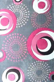 pink and gray rugs for nursery pink and gray area rug pink and gray area rug