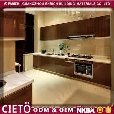 Prefabricated Kitchen Cabinets Prefabricated Kitchen Cabinets Prefabricated Kitchen Cabinets