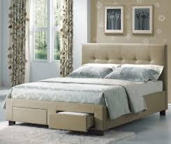 Modern Bedroom Furniture Sydney King Bedroom Sets Sydney Best Bedroom Ideas 2017