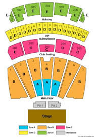 Comerica Seating Chart Phoenix Seng Nduwe Ngamuk Comerica Theatre Az