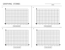 Coordinate Plane Graph Paper X Numbered To 20 Excel Template