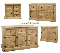Mexican Corona Bedroom Furniture Mexican Pine Furniture Furniture Stores