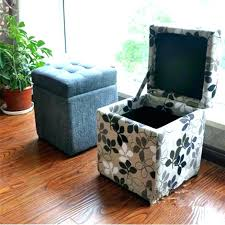 bedroom storage stool. Fine Storage Bedroom Storage Ottoman Bench Small Stool  Impressive   Inside Bedroom Storage Stool B