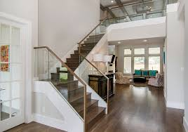 90 Ingenious Stairway Design Ideas for Your Staircase Remodel ...