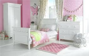 teenage bedroom furniture sets – kinanmlounge.com