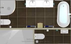 bathroom designs and ideas. Wonderful Designs Inside Bathroom Designs And Ideas I