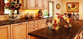 kitchen with italian decor wall art and ceramic rooster canisters regarding cur italian themed wall art