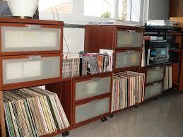 ikea storage furniture. Image Of: IKEA Vinyl Record Storage Furniture Ikea