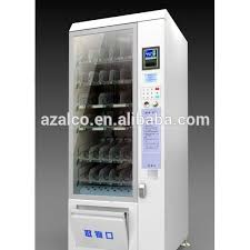 Refrigerated Vending Machine Unique 48 Refrigerated Vending Machines Up To 48 Selection Buy Orange