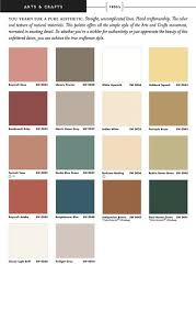 arts and crafts exterior paint colors. sherwin-williams \u2013 historic color collection arts \u0026 crafts interior paint colors | pinterest interiors, craftsman and earth tone decor exterior t
