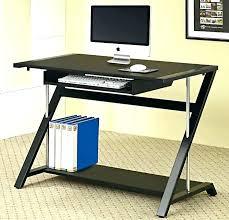 tower computer desk. Full Tower Computer Desk For Good Cooler Master Desktop Case