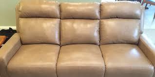 becker furniture repair san antonio tx in home repairs furniture refinishing restoration wood leather upholstery repairs