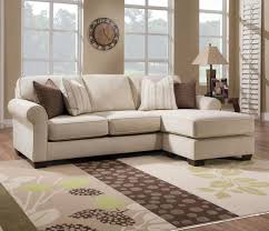 Sectional For Small Living Room 17 Best Ideas About Small Sectional Sofa On Pinterest In With