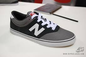 new balance quincy. the quincy 254 is most simple and straightforward model in nb# line, new balance