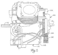 Honda bali wiring diagram with blueprint pictures wenkm