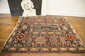foot square area rugs beautiful 7x7 area rug 4 tammycravit pertaining to