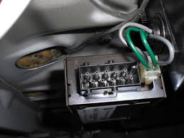hk 6x9 wiring? need to tap into for line output converter 4 channel amp wiring configurations at 6x9 Wiring Diagram