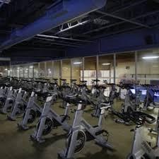 photo of 24 hour fitness san ramon san ramon ca united states