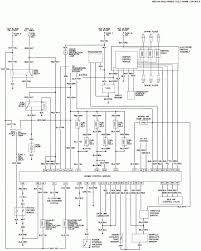 1990 isuzu wiring diagram electrical drawing wiring diagram 1990 isuzu wiring diagram electrical drawing wiring diagram • pertaining to 1990 jeep wrangler wiring diagram