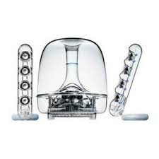 harman kardon computer speakers with subwoofer. harman kardon soundsticks computer speaker system speakers with subwoofer