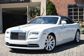 rolls royce wraith white and black. white rolls royce u003eu003e eye candy arctic dawn wraith and black