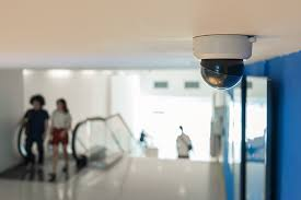 security installation. cctv systems security installation
