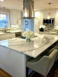 light quartz kitchen countertops clean inspirational sleek and low maintenance surfaces quartz kitchen light gray quartz