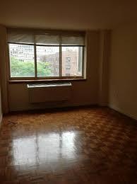 Superb BÅu201aÄu2026d, Strona Nie Istnieje. 2 . Craigslist 1 Bedroom Apartments ...