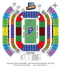 Cant Wait Awesomeness Tennessee Titans Seating
