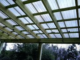 ed plastic roof clear translucent panels home depot roofing sheets install corrugated polycarbonate panel in white