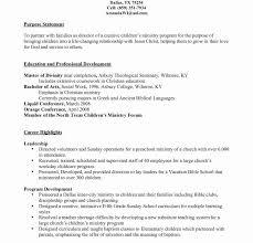 Teacher Resume Templates Delectable Music Teacher Resume Format Templates For Teachers Objective Desktop