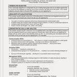 Equity Research Report Template New 73 Luxury Images Of Examples Of