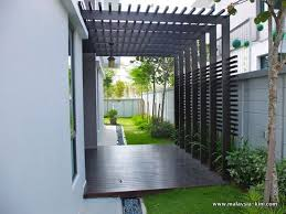 Small Picture house garden malaysia Google Search Things I like Pinterest