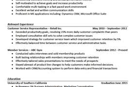Create A Resume Free Download Resume Resume Help Create Resume Help Same Company Different 70