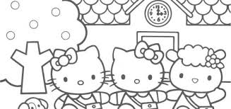Small Picture Frozen Coloring Pages Free Pdf Coloring Pages Ideas