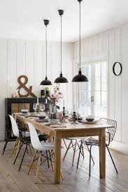 diy dining room decor. Perfect Room FallForDIYDiningRoomDecorIdeas On Diy Dining Room Decor O