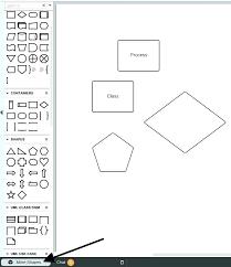 Omnigraffle Org Chart Template Chart Stencil Omnigraffle Org