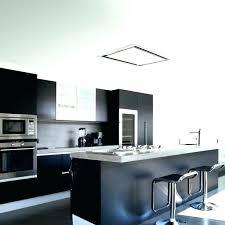 small kitchen extractor fan cooker hood extractor fan ceiling mounted extractor fan kitchen ceiling cooker hood