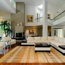 Vaulted Ceiling Decorating Living Room Vaulted Ceiling Decorating Ideas Living Room Living Room Ideas