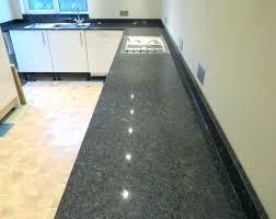 kitchen mats custom granite counter protector
