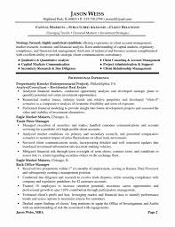 resume book equity research analyst resume pdf resume book pdf aomuaphongthuy
