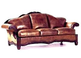 western leather couch style sectional sofas couches cape
