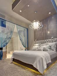 bedroom ceiling chandeliers design lighting small ideas fans with lights impressive