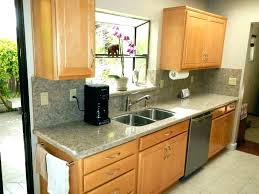 kitchen designs for small kitchens. Galley Kitchens Designs Small Best Kitchen Traditional New By . For