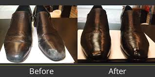 original leather food kit not just a polish