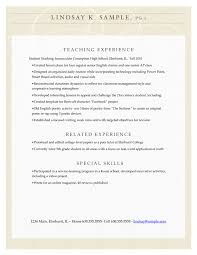 Resume Samples Website Resume Cover Letter Samples Career Gorgeous Beowulf Resume