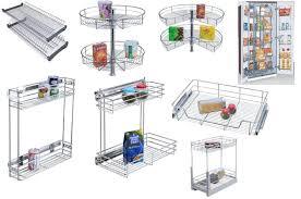 Kitchen Basket Furniture Fittings Buy From G Star China Guangdong B2b