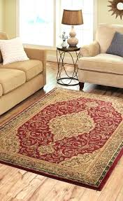 better homes and gardens bath rugs. Home And Garden Rugs For Less Best Decorate Images On Area Better Homes Gardens . Bath N